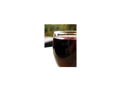 Photo Small Glass Wine 13 Object