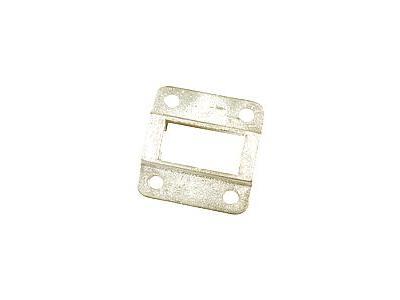 Photo Small Metallic Part 21 Object