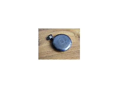 Photo Small Old Watch 3 Object