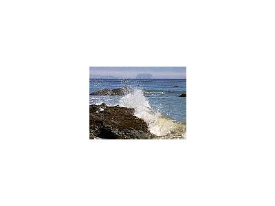 Photo Small Ocean 10 Ocean