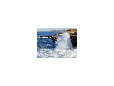 Photo Small Ocean 5 Ocean