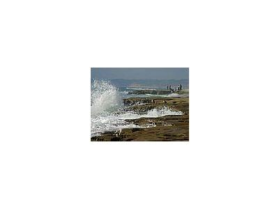 Photo Small Ocean 6 Ocean