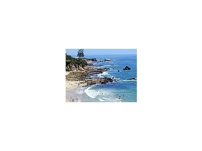 Photo Small Ocean 7 Ocean