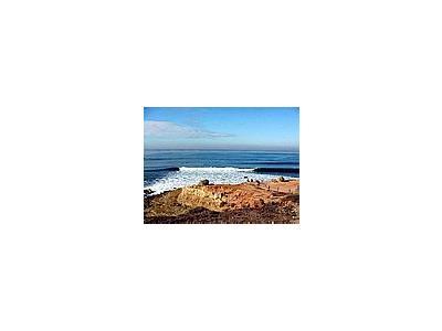 Photo Small Ocean 8 Ocean