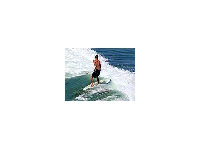 Photo Small Surfing 11 People