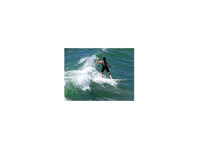 Photo Small Surfing 12 People