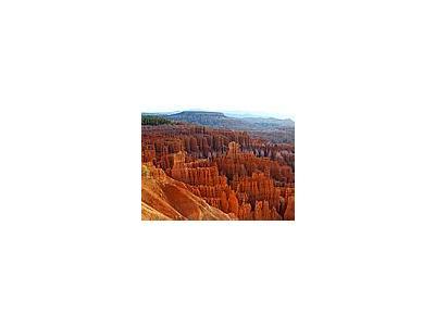 Photo Small Bryce Canyon 6 Travel