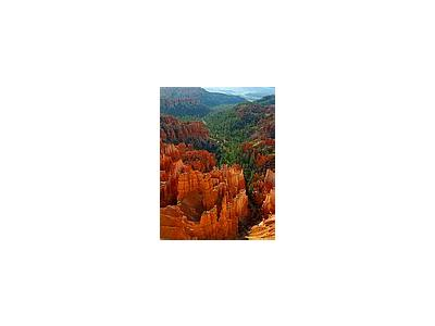 Photo Small Bryce Canyon 4 Travel