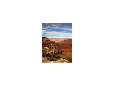 Photo Small Arizona Travel