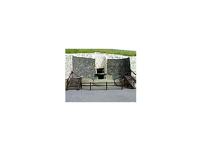Photo Small Newgrange 3 Travel