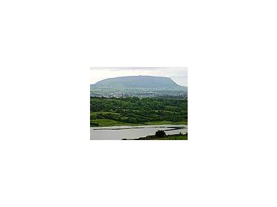 Photo Small Sligo Travel