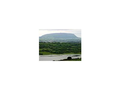 Photo Small Sligo Travel