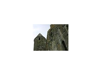 Photo Small Rock Of Cashel 11 Travel