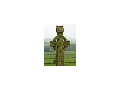Photo Small Rock Of Cashel 3 Travel