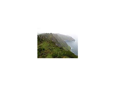Photo Small Slieve League 3 Travel