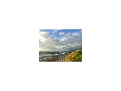 Photo Small Strandhill Ireland Travel