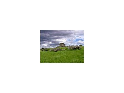 Photo Small Carrowmore Travel