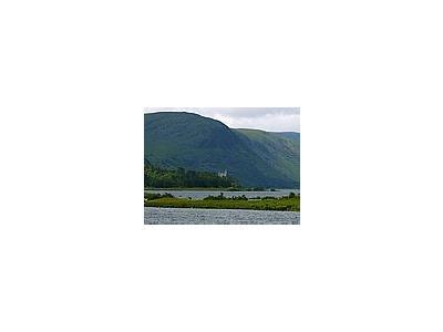 Photo Small Ireland 40 Travel