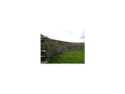 Photo Small Ireland 68 Travel
