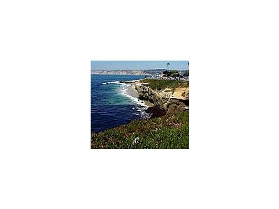 Photo Small La Jolla Cove 10 Travel