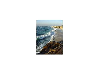 Photo Small La Jolla Cove 3 Travel