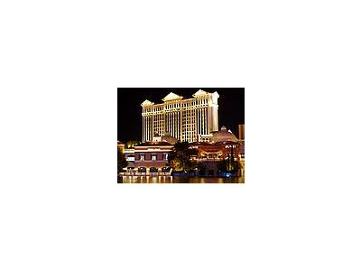 Photo Small Caesars Palace 2 Travel
