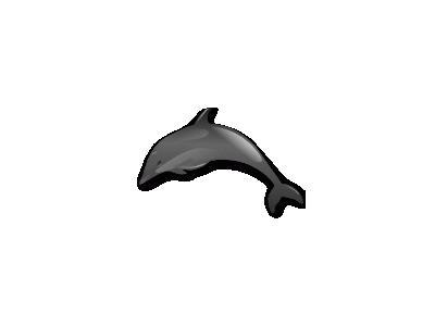 DOLPHIN Animal