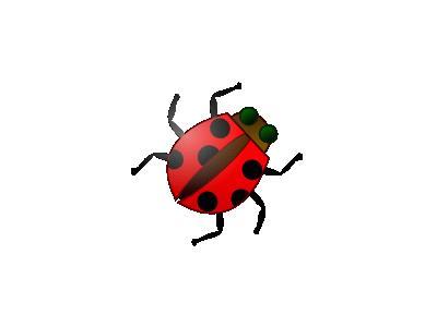 Bug Nicu Buculei 01 Animal