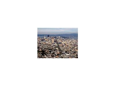 Photo Small San Francisco 3 Travel