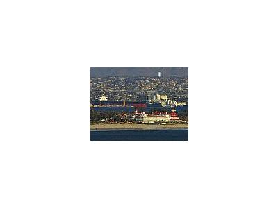 Photo Small Coronado Travel