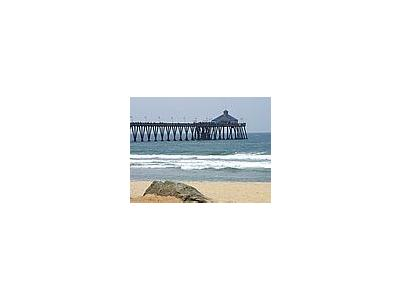 Photo Small Imperial Beach 2 Travel