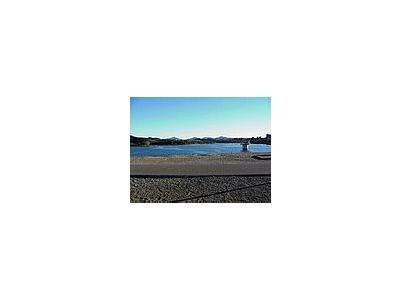 Photo Small Lake Miramar Travel