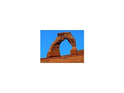 Photo Small Arches 9 Travel