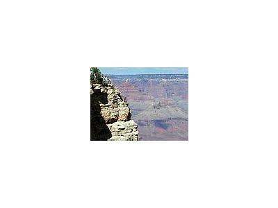 Photo Small Canyon 5 Travel