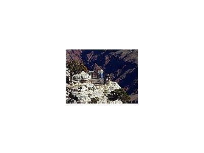 Photo Small Grand Canyon 4 Travel