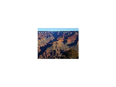 Photo Small Grand Canyon 5 Travel