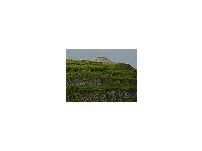 Photo Small Carrowkeel 4 Travel
