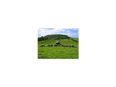 Photo Small Carrowmore 3 Travel