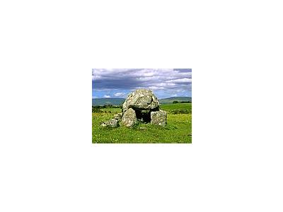 Photo Small Carrowmore 5 Travel