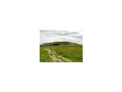 Photo Small Carrowmore 7 Travel