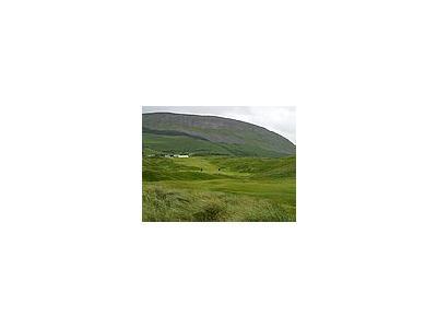 Photo Small Golf Travel