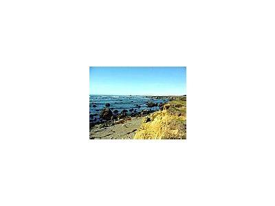 Photo Small Monterey 10 Travel