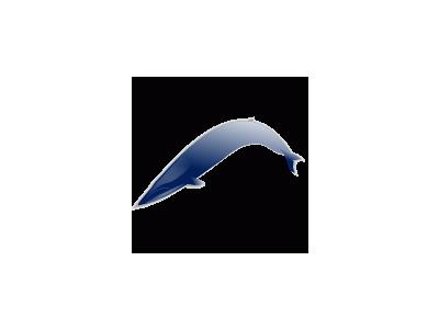 Bluewhale Md Animal