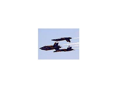 Photo Small Air Fighters 4 Vehicle