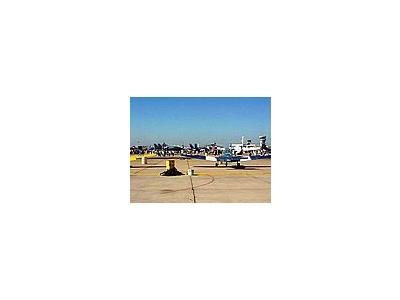Photo Small Airplanes 5 Vehicle