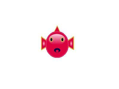 Bofish Massimo Aiello R Animal