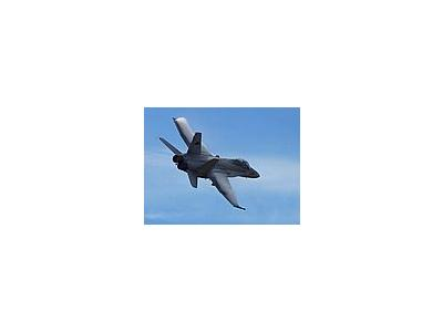 Photo Small Air Fighter Vehicle