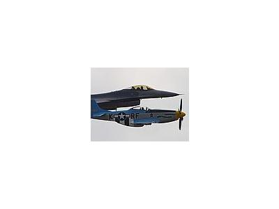 Photo Small Air Fighter 2 Vehicle