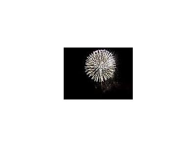Photo Small Fireworks 14 Other