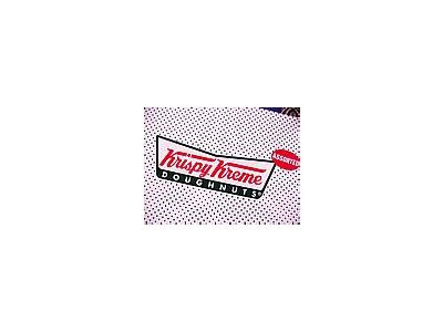 Photo Small Krispy Kreme Other